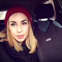 Наталья Леухина