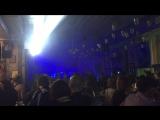 Прохор и Пузо - Концерт в Рюмочной
