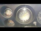 ваз 2121 1989гв Ленд Нивер-3