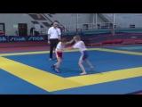 Слава Лопатин Данил Бондаренко 1-2 место