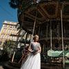 ☆ Wedding Trip-n-Photo. Nederland☆