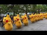Новая армия Японии