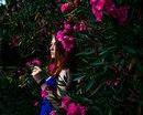 Анастасия Коломоец фото #14