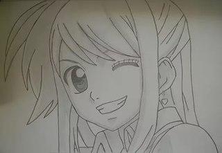 картинки нарисованные простым карандашом легкие