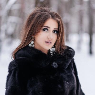Милена Дедова