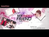 My Secret Friend EP 01_DoramasTC4ever