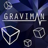 Graviman (by Quoqqa)