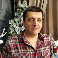 Алексей Корецкий  Петрович