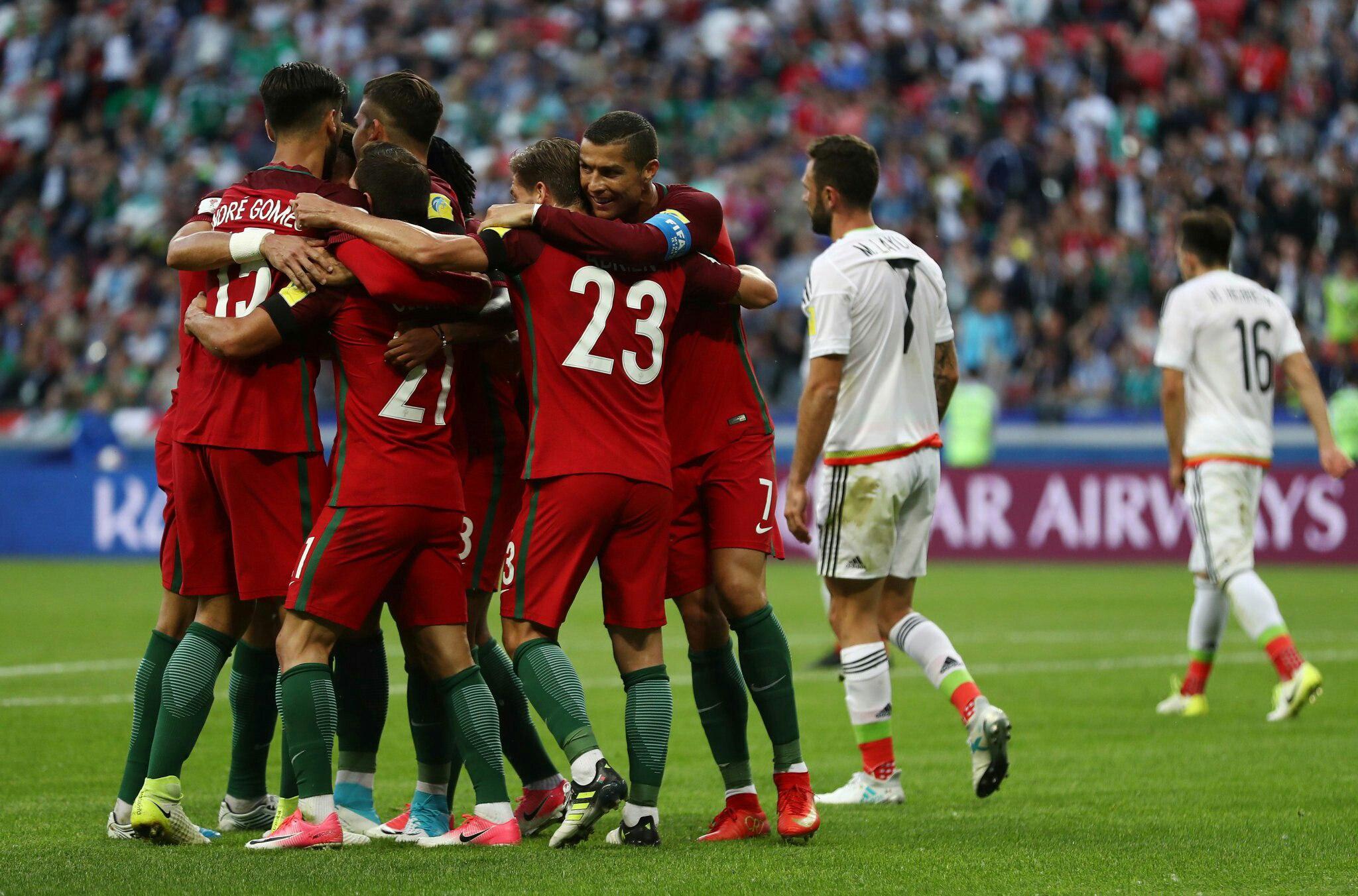 сопоставить чили-португалия матч 2017 результат реверса такого