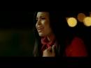Jordin Sparks, Chris Brown - No Air (Official Video) ft. Chris Brown_HIGH.mp4