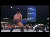 TNA-GFW_Impact_Wrestling 2017-08-31
