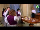 Виолетта - Сыроед значит сыр