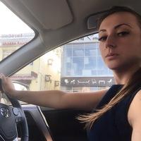 Елена Лозовая