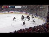 Darling, Kane lead Blackhawks to 5-1 win over Sabres