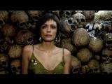 ► Катакомбы / Catacombs 2007 [HD 720]
