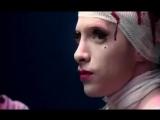 Felix Da Housecat- Money, Success, Fame, Glamour (Monster Montage Video)