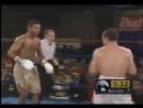 1997-08-02 Phillip Holiday vs Shane Mosley (IBF Lightweight Title)