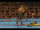 Floyd Mayweather VS Diego Corrales _ Флойд Мейвезер - Диего Корралес