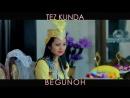 Begunoh (uzbek kino, trailer) _ Бегунох (узбек кино)
