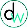 Создание и продвижение сайтов в Брянске
