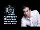 Ozodbek Nazarbekov - Bog'dodda nima gaplar _ Озодбек - Богдодда нима гаплар (mus