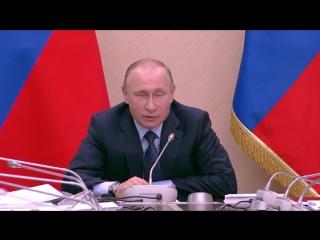 #Путин и #Греф про #Блокчейн #Биткоин #Криптовалюта .