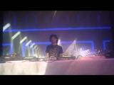 Vadim Zhukov (Fonarev 50 pre-party) @ Amper Club 21.01.17