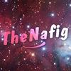 TheNafig