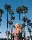 Маро Кекс фото #2