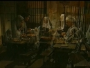 Девушка по имени Судьба, 1994 42