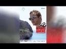 Горечь любви (2001) | Love the Hard Way