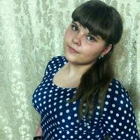 Ольга Пуговкина