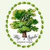 «Вкус и здоровье» | Магазин эко-продуктов и мёда