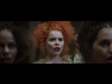 Paloma Faith - Cant Rely On You