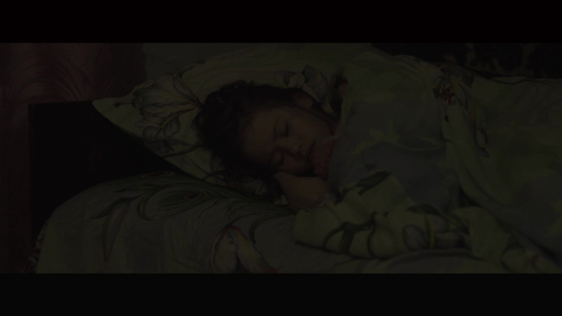 Тизер х/ф На берегу мечты (2017 г.), реж. Баир Уладаев, Бурятия