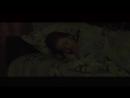 Тизер х ф На берегу мечты 2017 г реж Баир Уладаев Бурятия