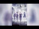 Легион экстраординарных танцоров 2010