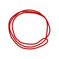 Логотип БАРАБАН