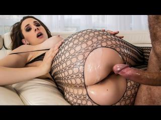 Chanel Preston HD 1080, all sex, ANAL, big boobs, new porn 2017