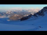Трейлер фильма «40 плюс две горы»