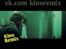 матрица 1 The Matrix пародия kino remix Киану Ривз John Wick Chapter Two смотреть русский трейлер 2017 джон уик 2