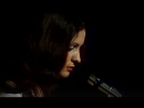 Лебединая верность - София Ротару (Песня 75) 1975 год