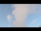 Вейперы Копейск [B]Теме