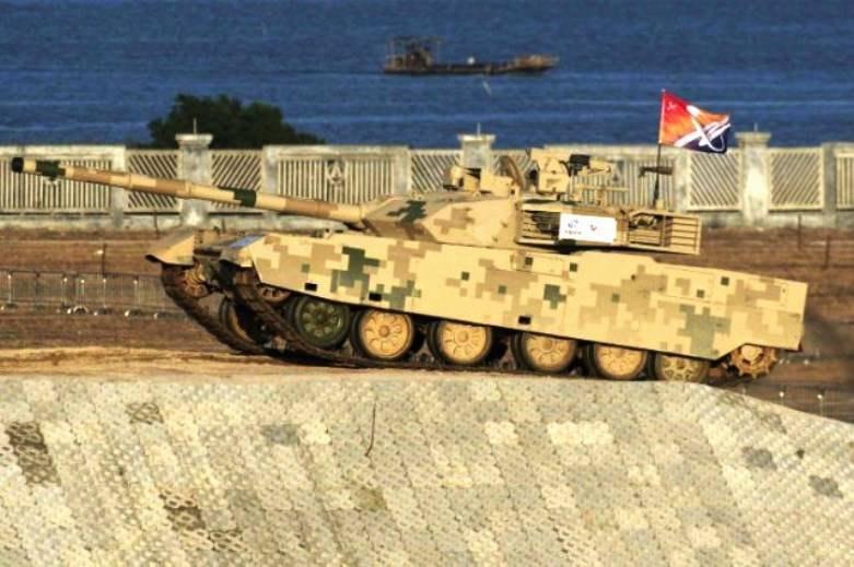 Kínai haderő AWFk-NwtKgc