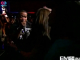 50 Cent feat. Justin Timberlake, Timbaland - Ayo technology (Live on MTV VMA 2007)