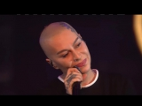 Наргиз Закирова Ты - моя нежность. Радиомания-2017