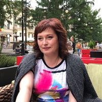 Татьяна Глаговская