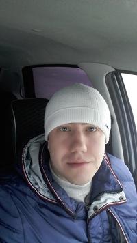 Александр Чикин