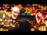 【にっかり妖かし数え唄】刀剣乱舞-花丸-八話ED【高画質?】 - Niconico VideoGINZA