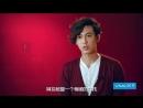 The Bachelor / Холостяк /黃金單身漢 12.11.2016. Full version HD. Episode 7
